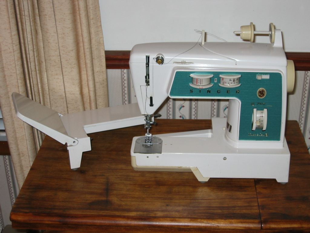 Fold Down Sewing Table picture on Fold Down Sewing Table766G.htm with Fold Down Sewing Table, Folding Table 1b7cb66adc49d0417a576773564014f1